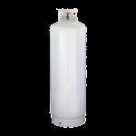 100 lb Cylinder Propane Tank