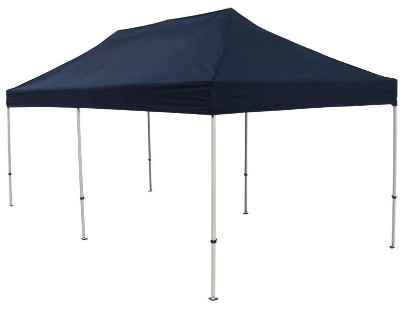 10 X 20 Pop Up Tent Rental In Iowa City Cedar Rapids Ia