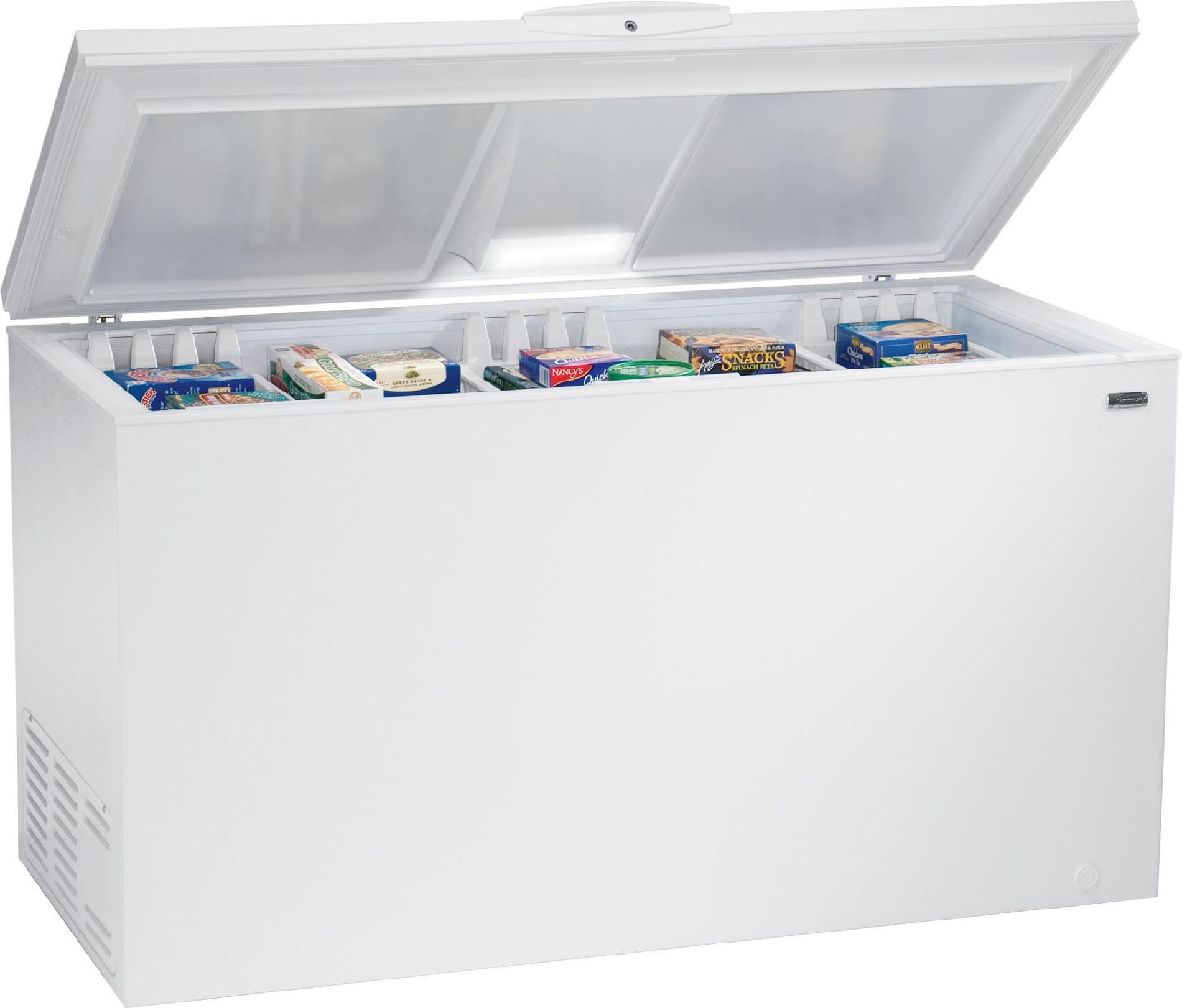 15 cu ft chest style deep freezer rental: Iowa City, Cedar Rapids