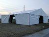 15m-x-15m-losberger-tent-rental