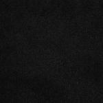 16' high Black Velour pipe and drape