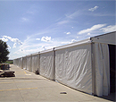 18m-x-180m-losberger-clear-rental