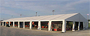 18m-x-50m-losberger-clearspan-tent