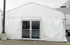 20-x-20-fastrack-clearspan-tent-rental