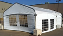 20-x-30-fastrack-clearspan-tent-rental