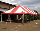 20-x-40-gala-rope-and-pole-tent-rental