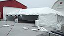 20-x-50-frame-tent-rental