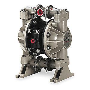 2 Quot Air Operated Diaphragm Pump Rental In Iowa City Ia