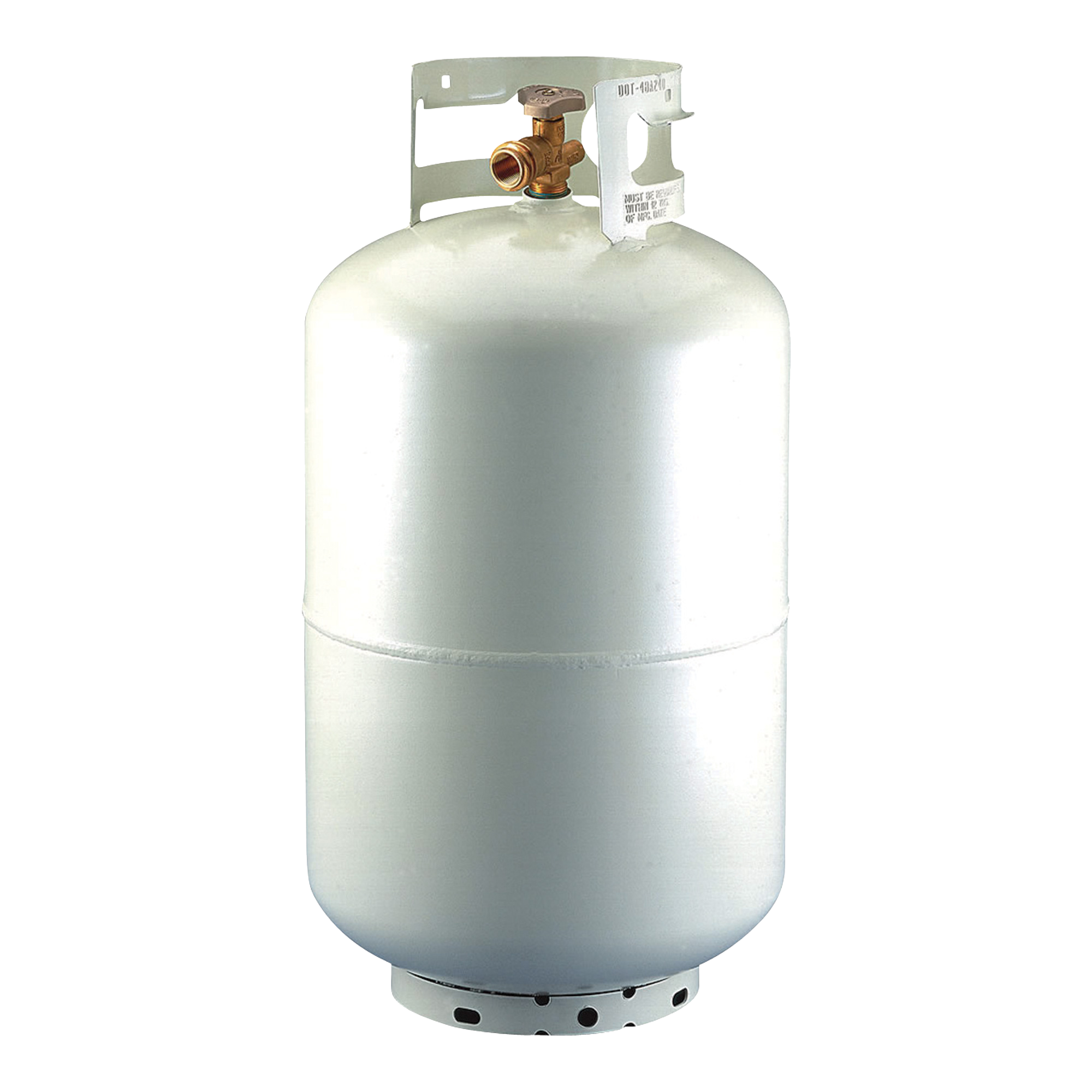 Lpg Gas Cylinder On Rent