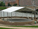 30-x-30-losberger-clearspan-tent-rental
