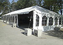 30ft-x-90ft-frame-tent-rental