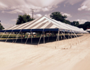 40-x-160-rope-and-pole-tent-rental