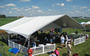 40-x-40-fastrack-clearspan-tent-rental