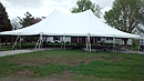 40-x-60-elite-rope-and-pole-tent-rental