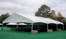 40-x-60-fastrack-clearspan-tent-rental