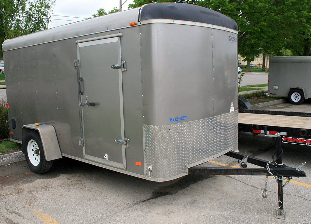 Nav likewise 118334 further 6 X 12 Grey moreover CycleTrailer additionally Faq Ford Full Size Van Brake Controller. on cargo trailer plug wiring