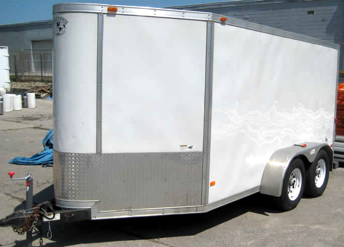 Penske Cargo Trailer Rental Best Car Update 2019 2020 By