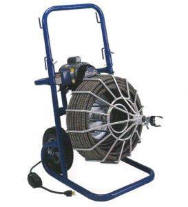 Home Maintenance Equipment Amp Tool Rental Iowa City Ia