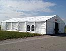 9m-x-18m-losberger-tent-rental