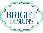 Bright DeSigns logo