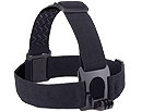 GoPro Head Strap Mount rental