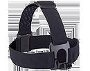 GoPro Head Strap Mount rental