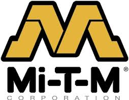 Quality Mi-T-M products.
