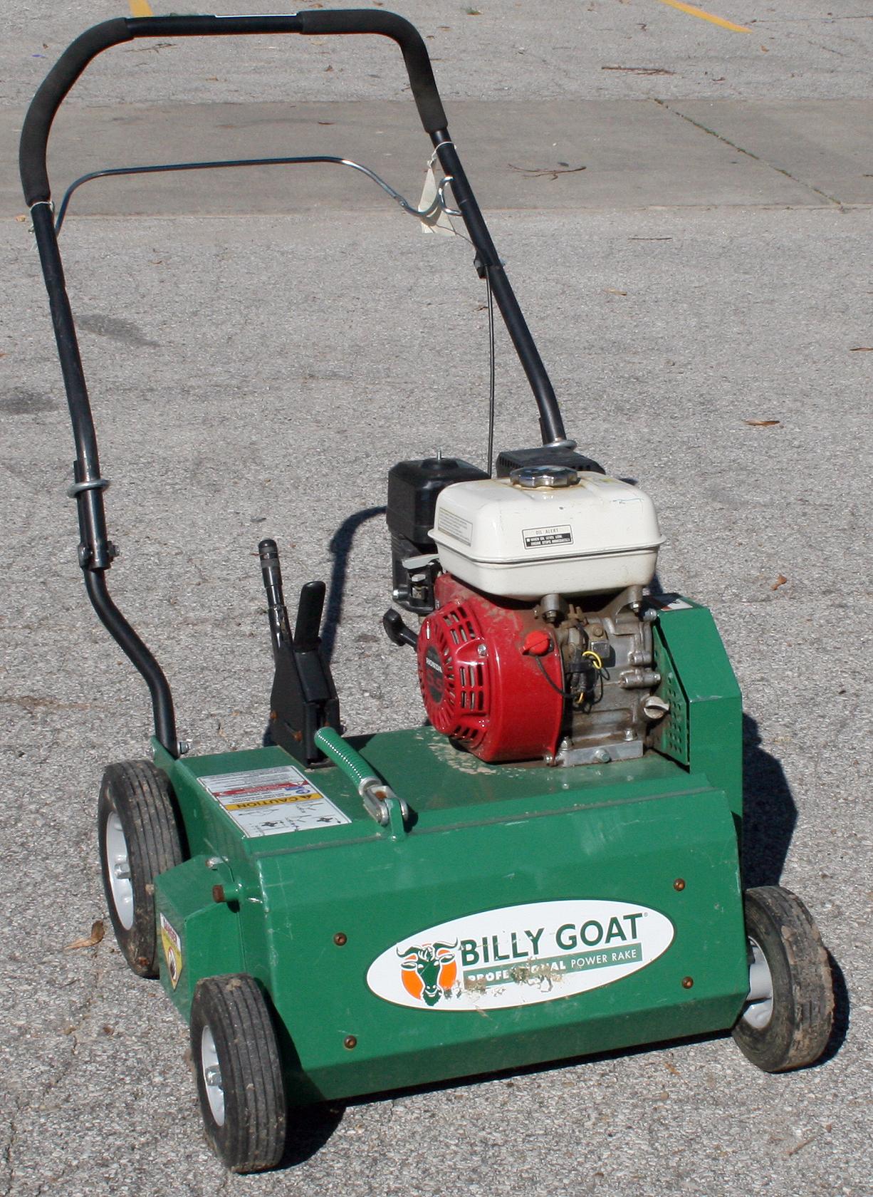 Lawn Garden Equipment Rentals The Home Depot Autos Post