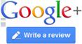 Big Ten Rental Google Plus reviews