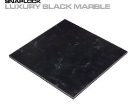 SnapLock-lux-black_big