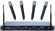 VocoPro-UHF-5800P-wireless-mic-system