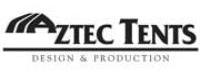 Aztec Tent logo
