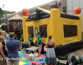 big-ten-sports-themed-bounce-house-inflatable