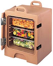 Food insulator