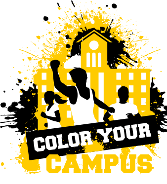 color-your-campus-iowa-city