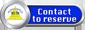 contact-big-ten-rentals-to-reserve-item-173x62