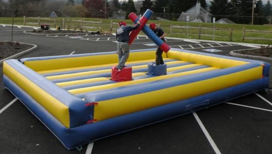 gladiator-jousting-challenge