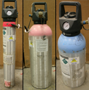 helium-tanks-for-sale