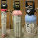 helium-tanks-for-sale