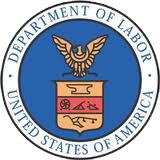 Inflatables passed inspection by the Iowa division of labor in 2014