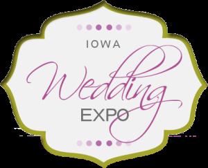 2015 Iowa Wedding Expo