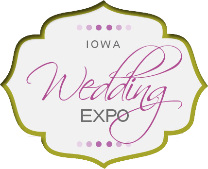 2015 Iowa Wedding Expo