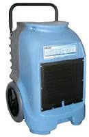 1200 Commercial dehumidifier (Model F203)