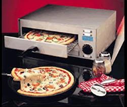 Pizza Oven Iowa City Cedar Rapids Party And Event Rentals