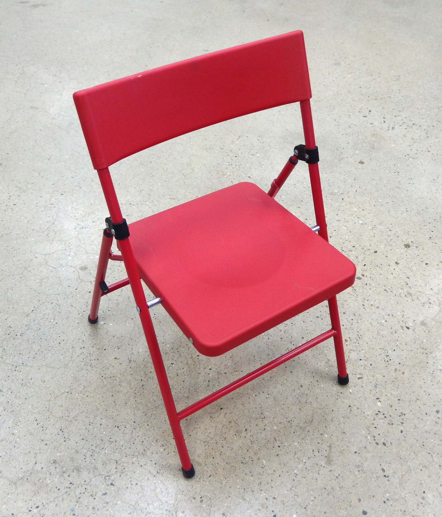 Folding Childrens Tables Red Folding Chair Kids Childrens