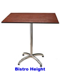 square-coctail-bistro-pedestal-tables