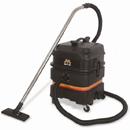 wet dry vacuum rental