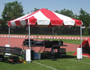 10-x-10-frame-tent-rental