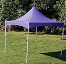 10-x-10-vista-pop-up-tent-rental