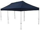 10-x-20-vista-pop-up-tent-rental